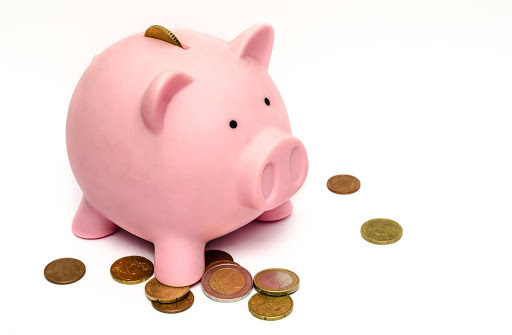 Roth IRA for kids - learning to save